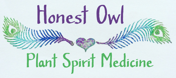 Honest Owl Herbal